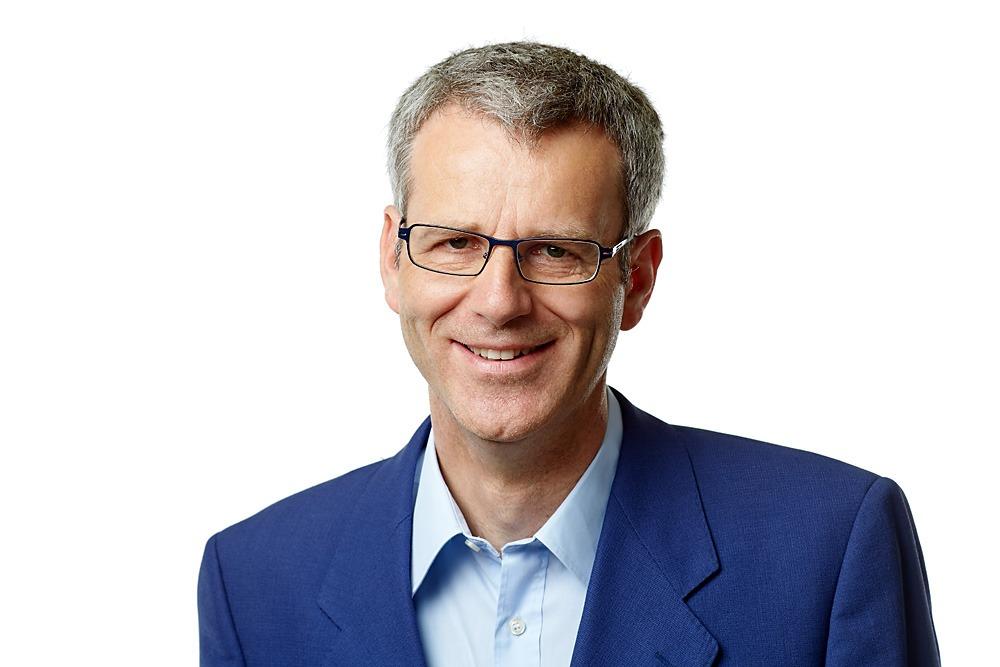 FDP Bern Klein