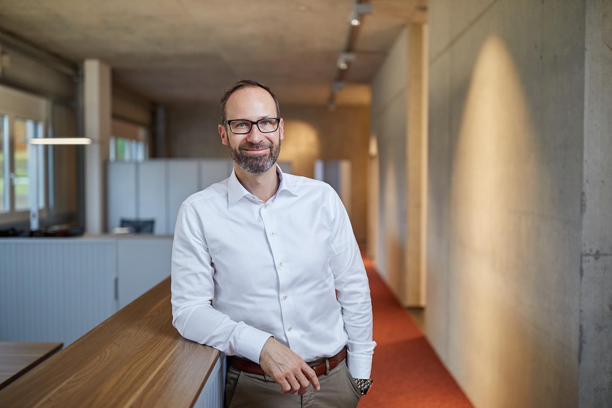 Fotograf Biel Tobias Gerber Business Und Corporate