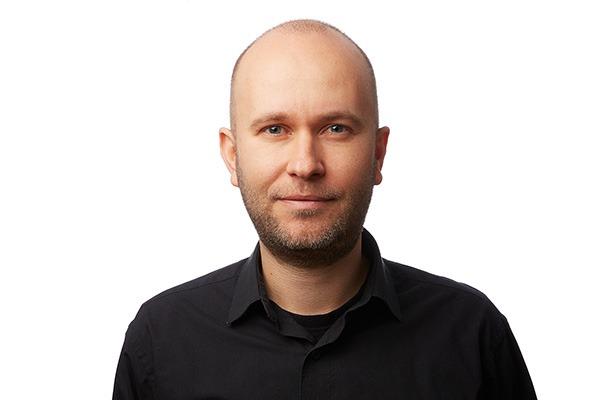 Tobias Gerber Fotograf Biel